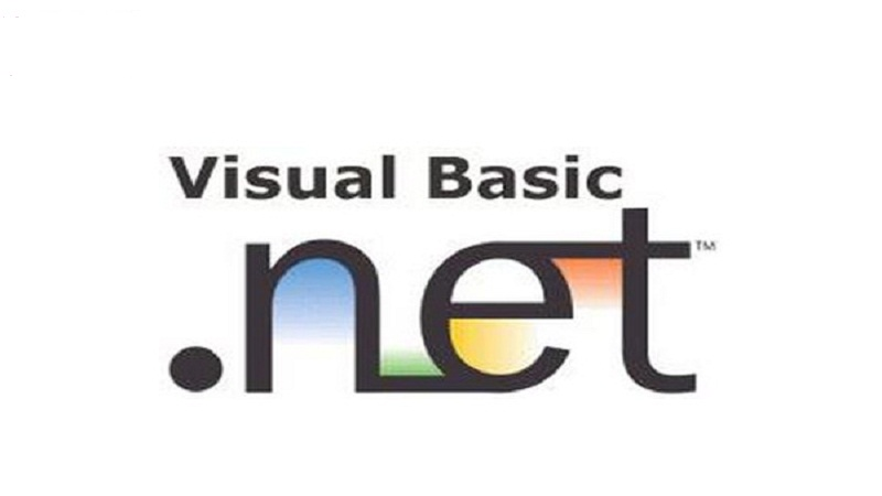 the visual basic net programming language pdf