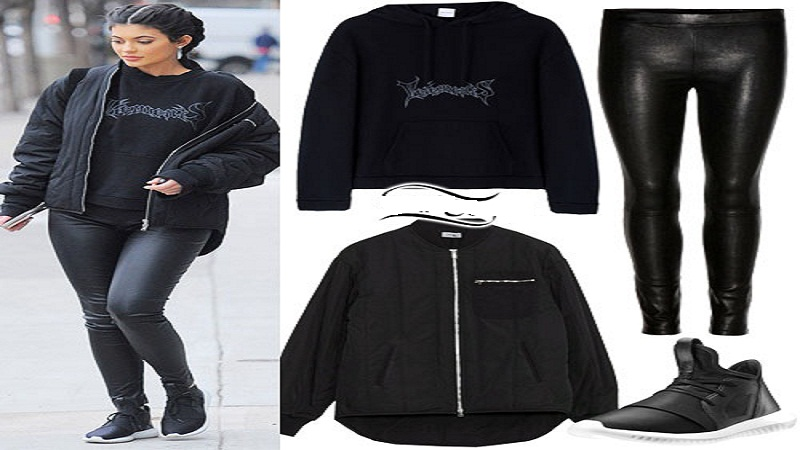 Latest Bomber jackets