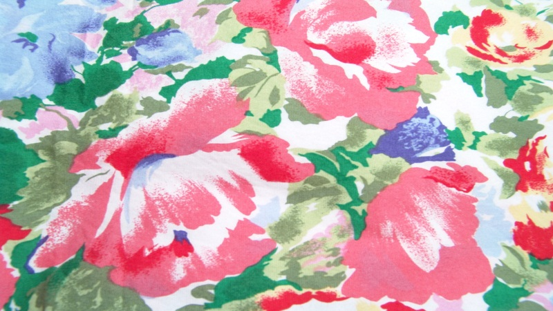 latest five floral prints ideal for your home check this article