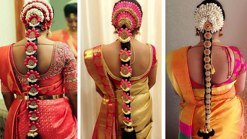 Wedding Indian Hairstyles For Long Hair Check This Article