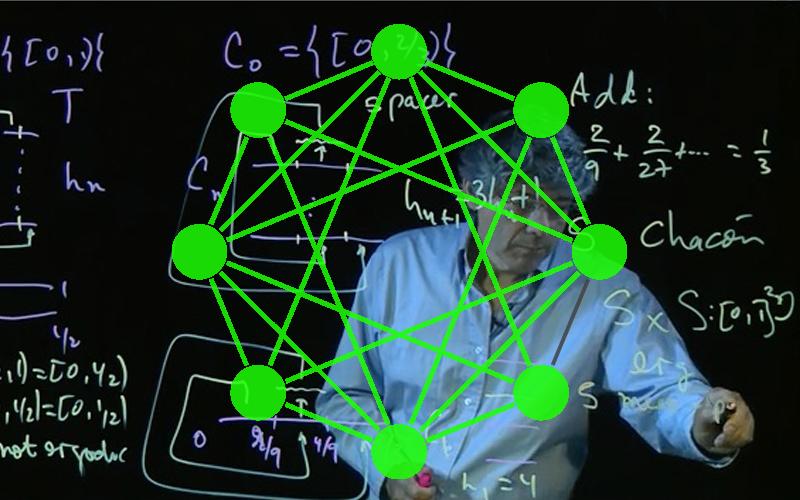 top study Mathematics