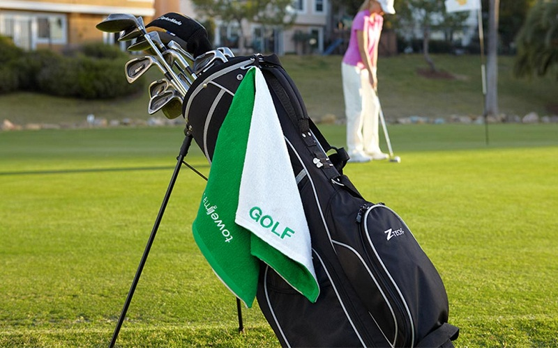best golf lovers