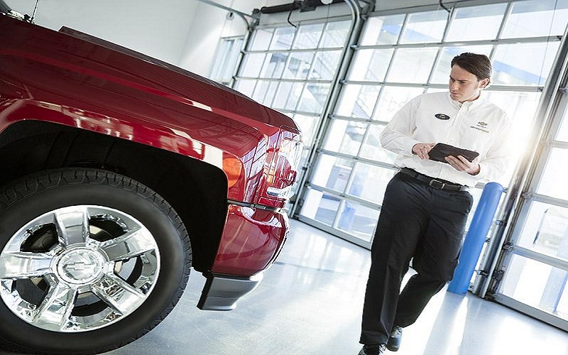 Tips to buy used car or new car