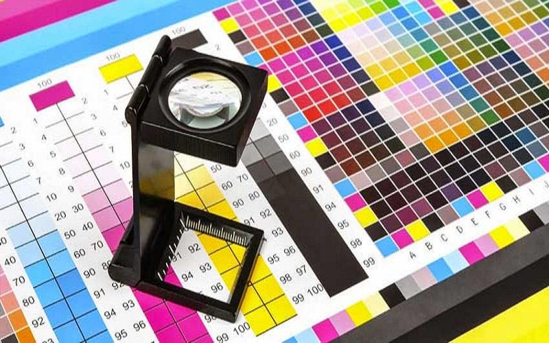 basic elements of a communicative graphic design