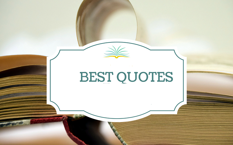 websites with the best quotes and famous Phrases