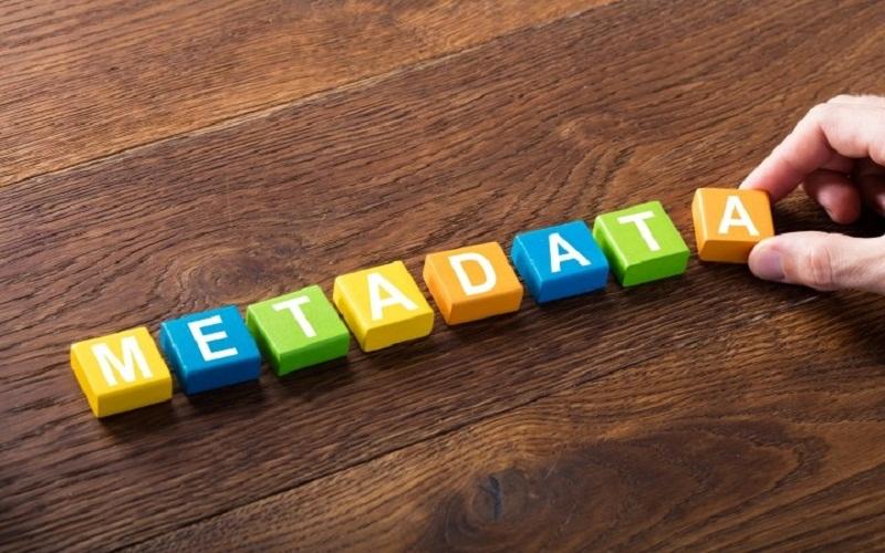 best Website metadata