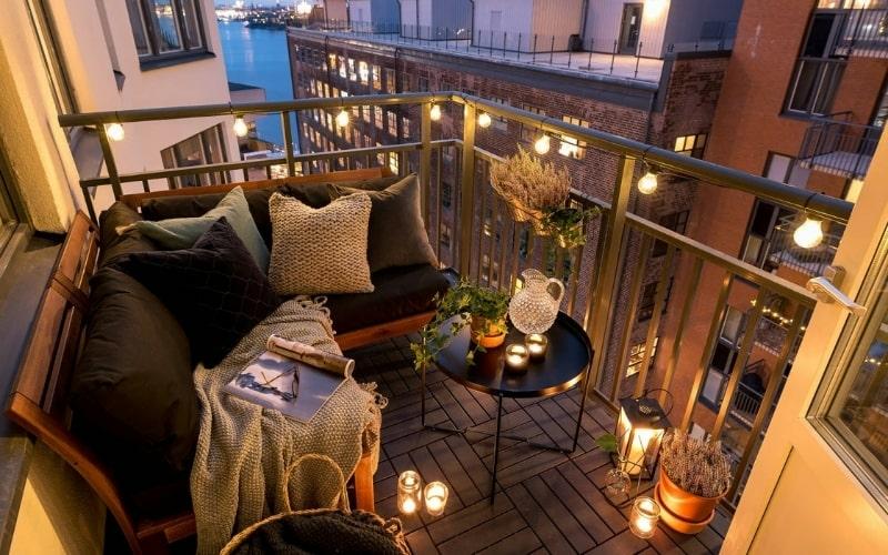 TOP terrace house