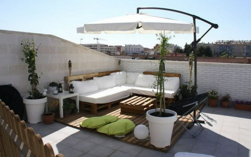 best terrace house