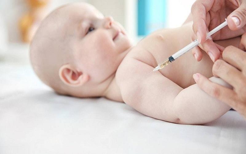 newborn vaccines