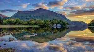 Killarney National Park – A Guide for First Time Visitors