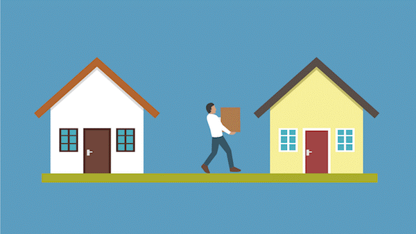 Tips for a Successful Relocation