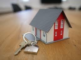 Understanding property